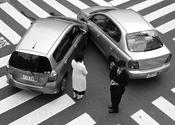 car-auto-accident