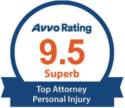 Avvo-Rating-9.5-Personal-Injury