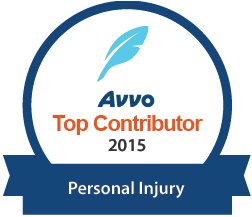AAvvo-Top-Contributor-Personal-Injury