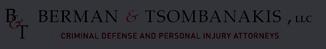 Berman & Tsombanakis logo